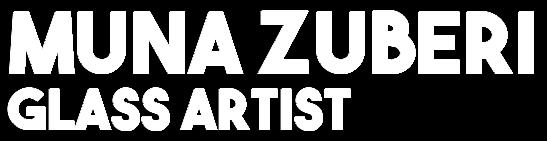 www.munazuberi.co.uk